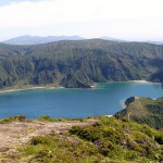 Tour Las Colmenas nach Hermigua