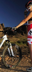 active-mountain-bike-01