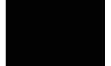 logo-magmar