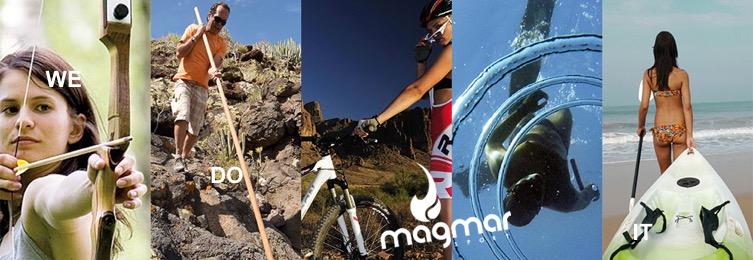 magmar-activities 753x260