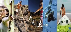 magmar-activities 753x339