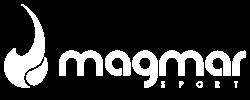 magmar sports