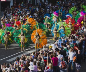 0211 Karneval TR2