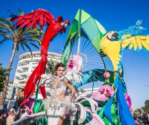 0220 Karneval GC2